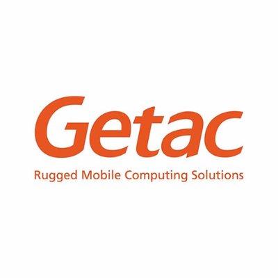Getac-Logo
