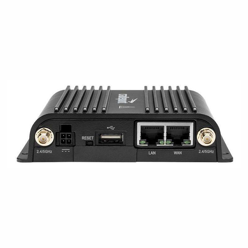 FZ-L1 Wireless