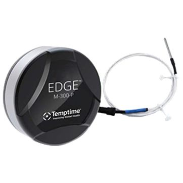Temperature Monitoring and Sensing