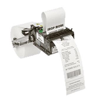 Kiosk Printers
