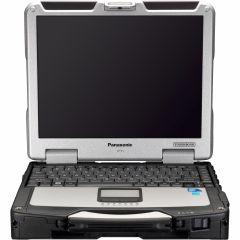 Panasonic Toughbook CF-31: CF-318K-03VM