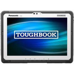 Panasonic Toughpad FZ-A3: FZ-A3ABLAEAM