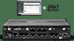 2200-hdr-desktop-rtronly-v2.png