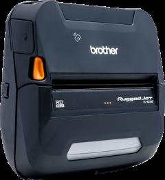 Brother - RJ4250WBL