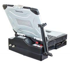RAM-234-PAN1P-2RF-3.jpg
