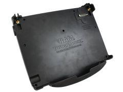 RAM-234-PAN7P-2.jpg