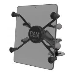 Ram - RAP-B-378-UN8U