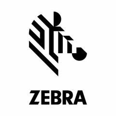 brand-zebra-logo.jpg