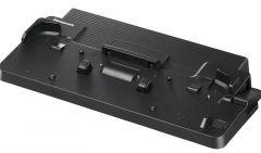 Panasonic - CF-VEB331U