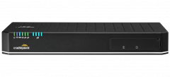 Cradlepoint: BFA1-3000C18B-GN