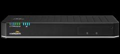 Cradlepoint: BFA5-3000C18B-GN