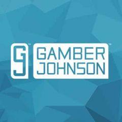 gamber-johnson-logo.jpg