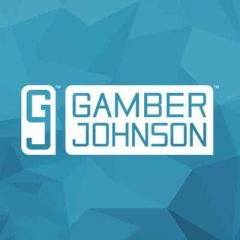 gamber-johnson-logo.jpg