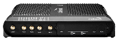 Panasonic - CP-1712NCEA5Y