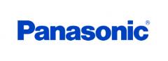 Panasonic - HA-33VSBV