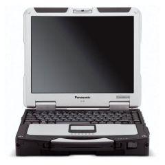 Panasonic Toughbook CF-31: CF-318B725VM