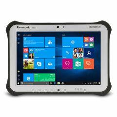 Panasonic Toughpad FZ-G1: FZ-G1V5295VM