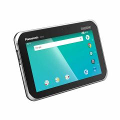 Panasonic Toughpad FZ-L1: FZ-L1AC-02AM