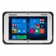 Panasonic Toughpad FZ-M1: FZ-M1JX19GVM