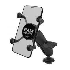 Ram - RAP-HOL-UN7B-354-TRA1U