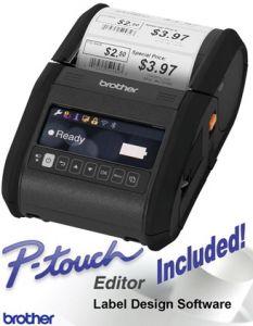 rj3050-includes-software3.jpg