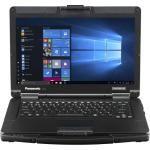 Panasonic Toughbook FZ-55: FZ-55A0601VM