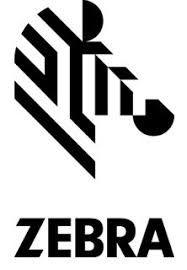Zebra - Z1AE-ZQ5X-5C0