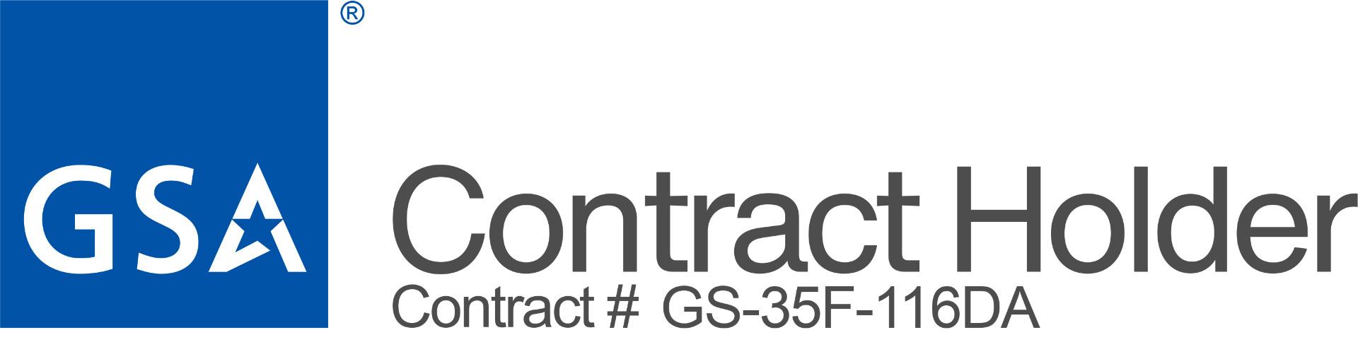 gsa-contract-logo
